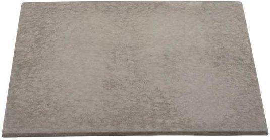 Tafelblad 100 X 100.House Doctor Tafelblad Concrete Beton 100 X 100 Cm